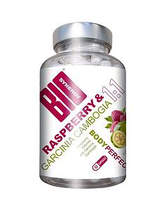 bio-synergy-raspberry-and-garcinia-cambogia-fruit-400mg-60-capsules
