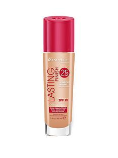 rimmel-25hr-lasting-finish-foundation-full-coverage-30ml