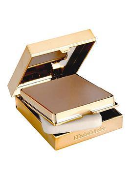 elizabeth-arden-flawless-finish-foundation-30ml
