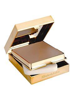 elizabeth-arden-flawless-finish-foundationnbspamp-free-elizabeth-arden-i-heart-eight-hour-limited-edition-lip-palette