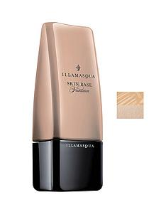 illamasqua-skin-base-foundation