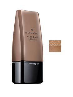 illamasqua-skin-base-foundation