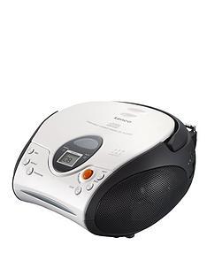 lenco-portable-cd-player--white