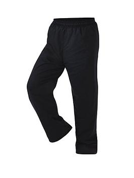 powerbilt-nimbus-waterproof-mens-golf-trousers