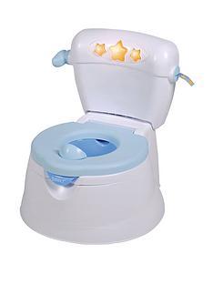 safety-1st-smart-rewards-potty