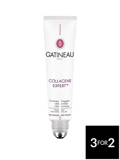 gatineau-collagen-expert-wrinkle-targetnbsp