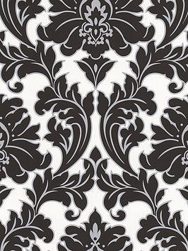 superfresco-easy-majestic-wallpaper-black