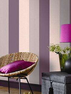 superfresco-java-wallpaper-purple