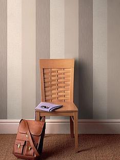 superfresco-java-wallpaper-beige