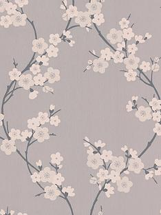 superfresco-cherry-blossom-wallpaper