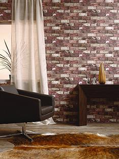 hemingway-design-hemingway-red-brick-wallpaper