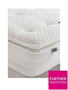 silentnight-jasmine-geltex-2000-pocket-pillowtop-mattress-medium-soft