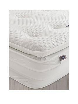 silentnight-mirapocket-1850-pocket-spring-geltex-pillowtop-mattress-mediumsoft