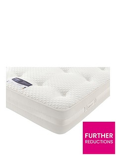 silentnight-mirapocket-1000-pocket-spring-geltex-mattress-medium