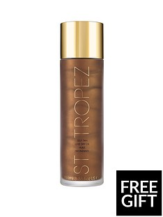 st-tropez-self-tan-luxe-dry-oil-100ml