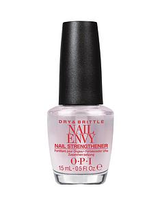 opi-nail-envy-dry-and-brittle-nails