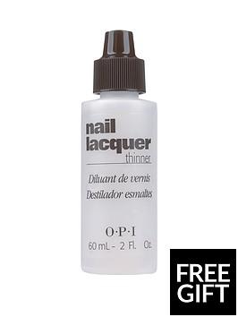 opi-nail-polish-nail-lacquer-thinner-60ml