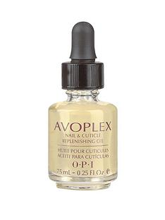 opi-avoplex-nail-and-cuticle-replenishing-oil