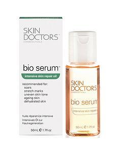 skin-doctors-bio-serum-50ml