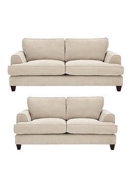 cavendish-camden-3-seaternbsp-2-seater-fabric-sofa-set-buy-and-save