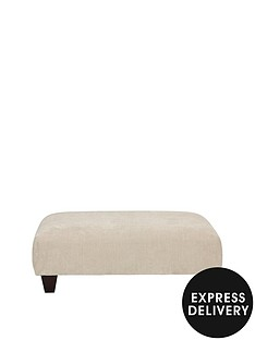cavendish-camden-fabric-banquette-footstool