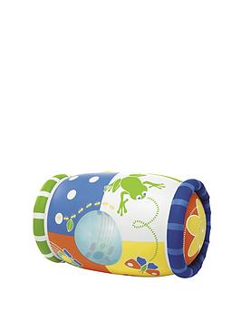 chicco-musical-roller