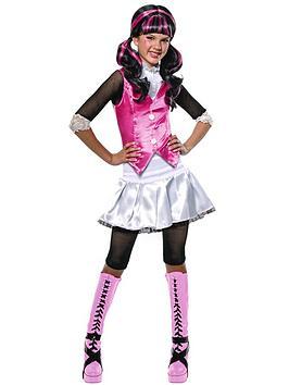 monster-high-draculaura-child-costume