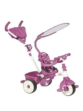 little-tikes-4-in-1-sports-edition-trike