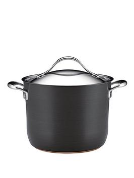 anolon-nouvelle-76-litre-copper-stockpot