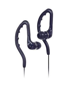 kitsound-enduro-water-resistant-sports-earhook-earphones