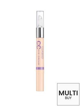 bourjois-cc-eye-cream-ivory-amp-free-bourjois-cosmetic-bag