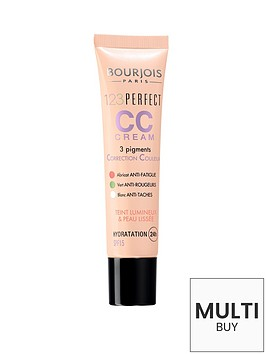 bourjois-123-perfect-cc-cream-ivory-amp-free-bourjois-cosmetic-bag