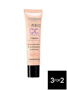 bourjois-123-perfect-cc-cream-light-beige
