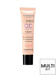 bourjois-123-perfect-cc-cream-rose-beige-amp-free-bourjois-cosmetic-bag