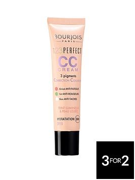 bourjois-123-perfect-cc-cream-bronze