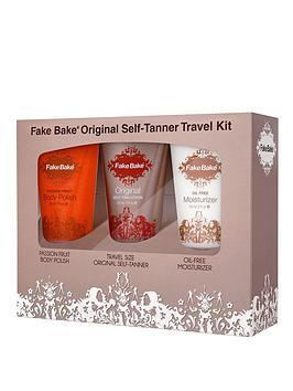 fake-bake-original-self-tan-travel-kit