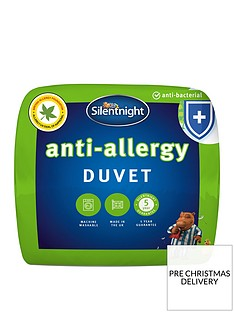 silentnight-anti-allergy-75-tog-duvet