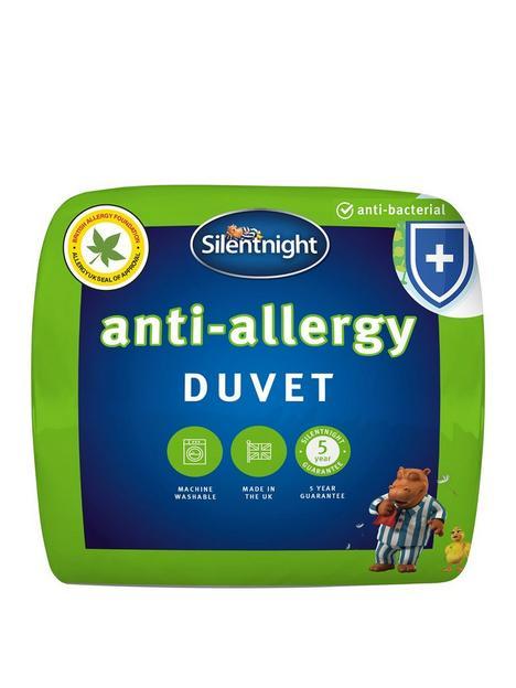 silentnight-antinbspallergy-anti-bacterial-75-tog-duvet