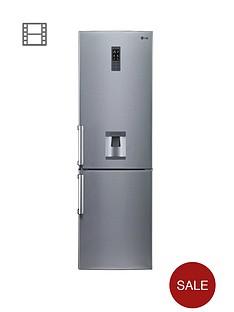 lg-gbf539pvqwb-fridge-freezer