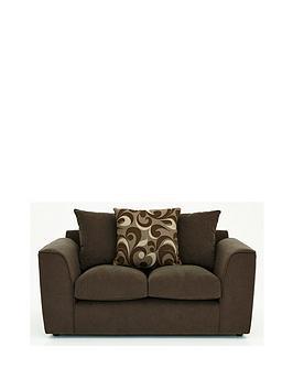 lola-compact-2-seater-fabric-sofa