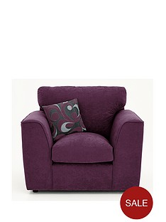lola-fabric-armchair