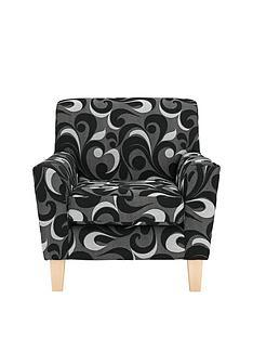 lola-fabric-accent-armchair