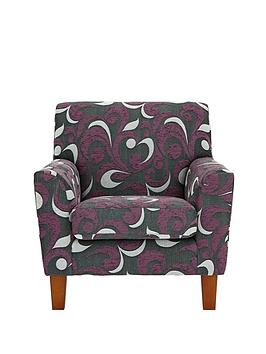 lola-fabric-accent-armchair