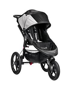 baby-jogger-summit-x3-pushchair
