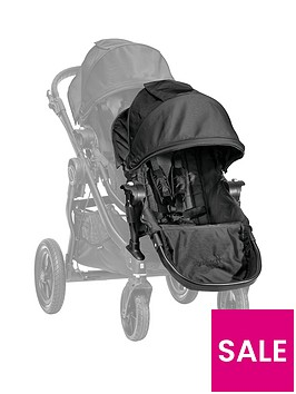 baby-jogger-city-select-second-seat