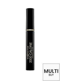 max-factor-2000-calorie-mascara-black-amp-free-max-factor-cosmetic-bag