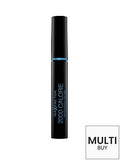 max-factor-2000-calorie-waterproof-mascara-black-amp-free-max-factor-cosmetic-bag