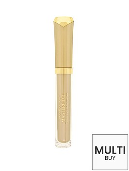 max-factor-masterpiece-mascara-black-amp-free-max-factor-cosmetic-bag