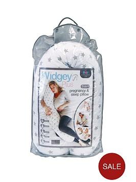 baby-bundle-star-widgey-plus-pregnancy-sleep-pillow