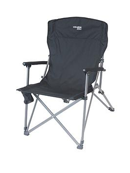 yellowstone-castleton-camping-chair